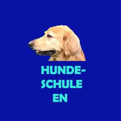 Hundeschule-en-logo