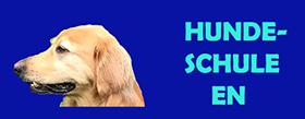 Hundeschule-en-logo-sticky